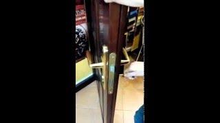 Продажа двери деревянные межкомнатные на bronja.com.ua(, 2016-02-24T11:55:19.000Z)
