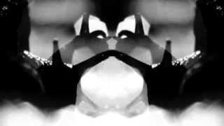 Stimpy Lockjaw - Asteroids