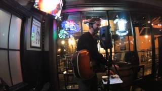 The Sunset District at Keegan's Public House - 2/22/15