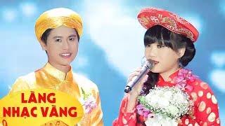 Nhạc cưới sôi động nhất Nguyễn Thành Viên || Nhạc chacha