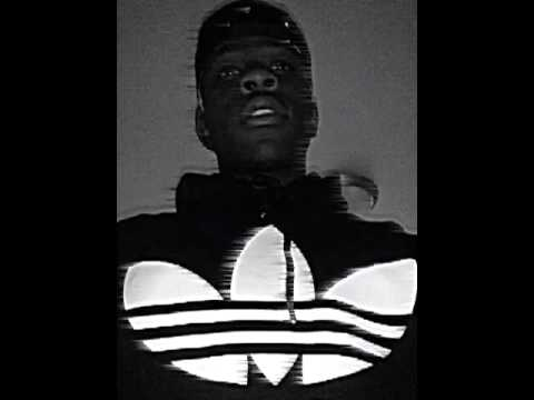 Kello - Fuck$tress - Carbon 15