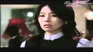 [ENG SUB] Inyeon (Fate) - Lee Sung Chul (Phoenix OST)