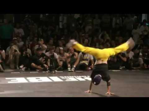 Ying Yang Twins - Salt Shaker ft. Lil Jon, Fatman Scoop, Jackie O, Pitbull (T.I.M Remix)