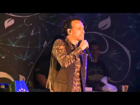 Marcello Teodoro - Babando no Caneco