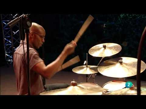 Dave Douglas 5tet Donosti Jazz Festival 2013