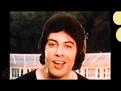 """TONY ORLANDO and DAWN - """"KNOCK THREE TIMES""""   1970"""
