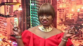 Nairobi Diaries S05 Ep7 UNCUT