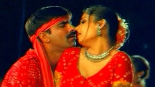 Pillo Pisinari Video Song || Itlu Sravani Subramanyam Movie || Ravi Teja, Tanu Roy & Samrin