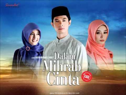 Kerana Hati Bicara - Oki Setiana Dewi Feat Andi Arsyil Rahman