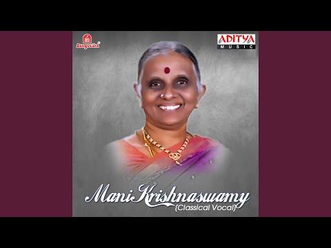 Kaaranamadhaga