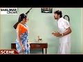 Love Scene Of The Day 228 || Telugu Movie Scenes Latest || Shalimarcinema