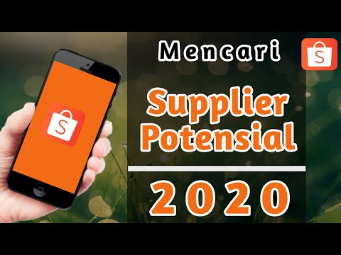 cara-mencari-supplier-di-shopee---supplier-termurah-2020