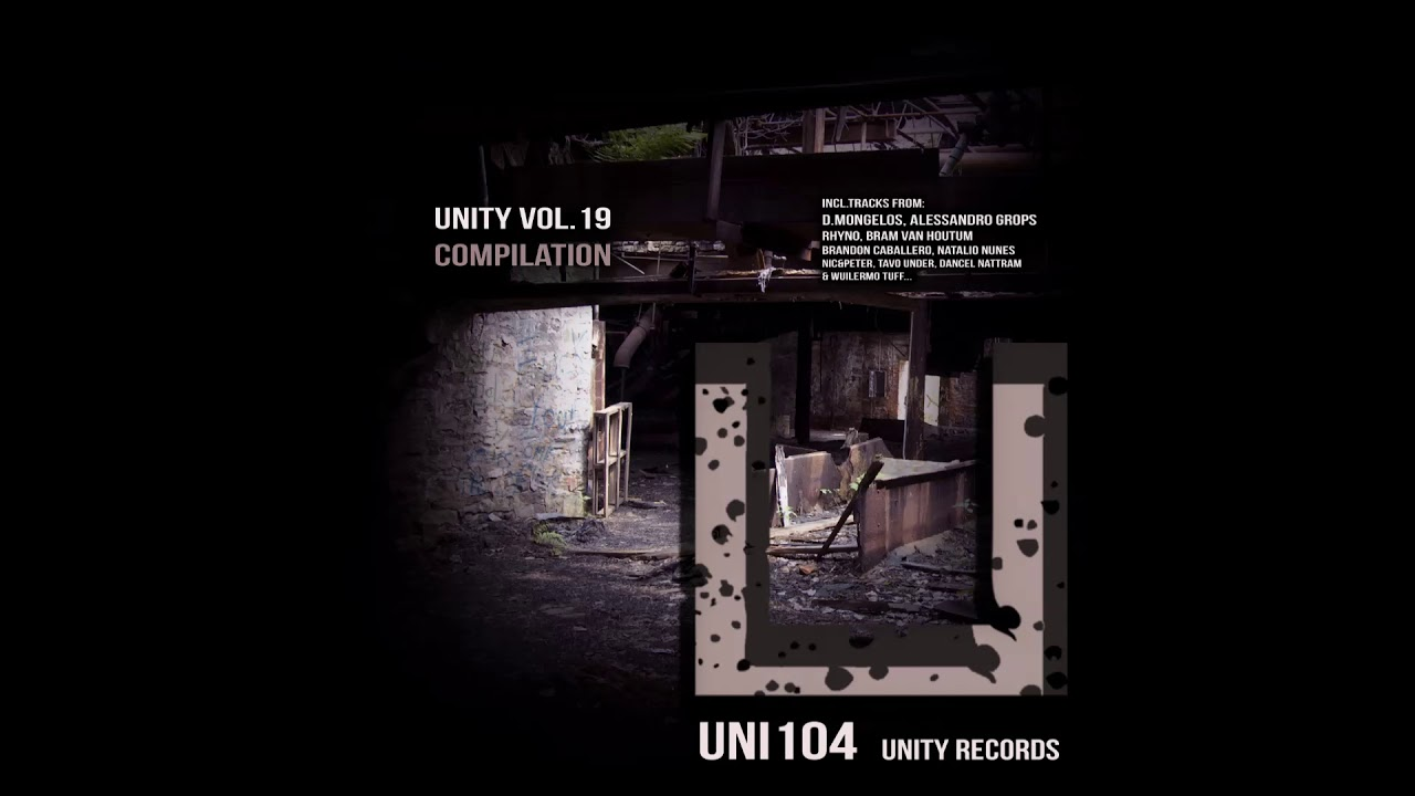 Jhene Aiko Bed Peace Download By Xxxtentacion Rip Roach Lryics Mp3
