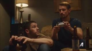 Nate & Will Story - Part 12 (Nick Jonas gay storyline)