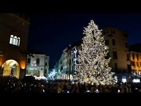 Natale Edg.Respira L Autunno Home Collection 2018 Edg Enzo De Gasperi Youtube