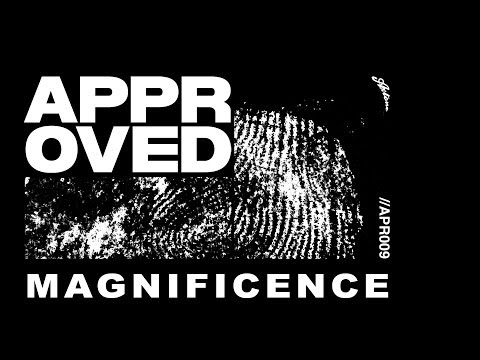 Axtone Approved: Magnificence