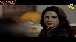Best Relationship Dialogue from Pakistani Drama Tau Dil Ka Kia Hua | Whatsapp Status Video