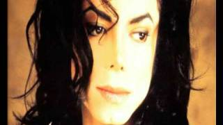 Michael Jackson - Human Nature (HQ) - by Mihai Ogasanu - Tribute (New instrumental 2009!)
