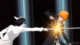 Repeat youtube video Bleach AMV - Number One