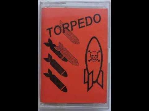 Spiral Tribe - Jeff 23 - Unknown Acid MixTape 199x (Side A & B)