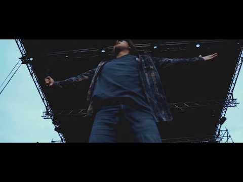FOAD  /  ATLANTIS (Official Music Video)