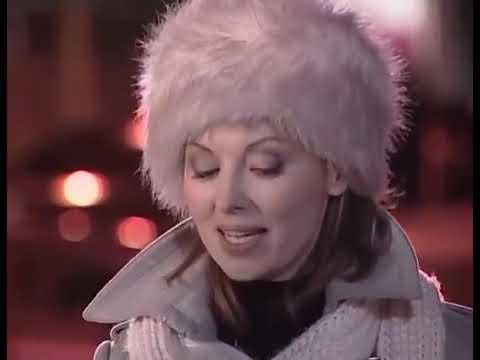Новогодний фильм Ночь закрытых дверей 2008 Комедия