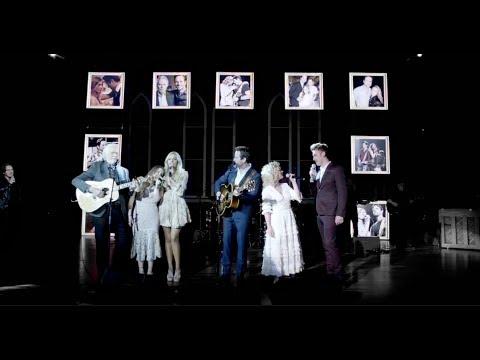Nashville Ending   Nashville Cast - A Life That's Good