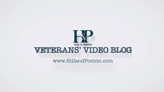 VA Disability Compensation and PTSD