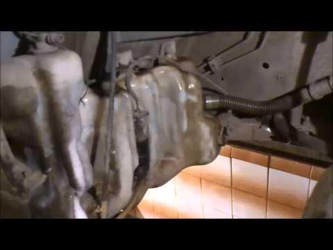 как разобрать моторчик насоса омывателя bmw e38