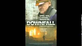 4. In Hof der Reichskanzlei - Stephan Zacharias (Downfall OST)