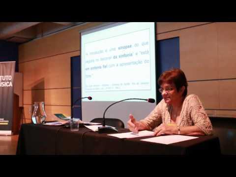 Ilza Nogueira - Universidade Federal da Paraíba