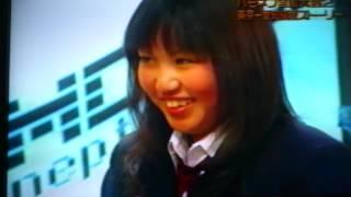 リクエスト動画。Z☆MAのボーカル・かおるちゃんが禁断の愛のノブスケ君...