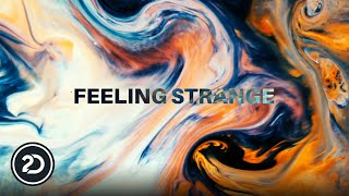 RMA - Feeling Strange (Official Audio)