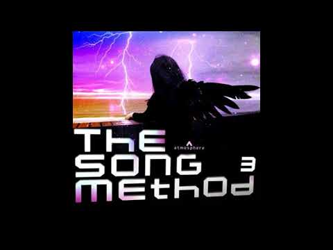 The Song Method 3 - Toni Halliday - Deep State Instrumental