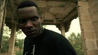 False Deal Short Film by Ili filmz #action  #mwanza