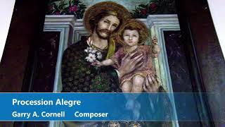 Feast of St. Joseph - 6 PM Mass at St. Joseph's (3.19.21)