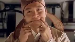 Phim Châu Tinh Trì|| Học giả cua gái|| full