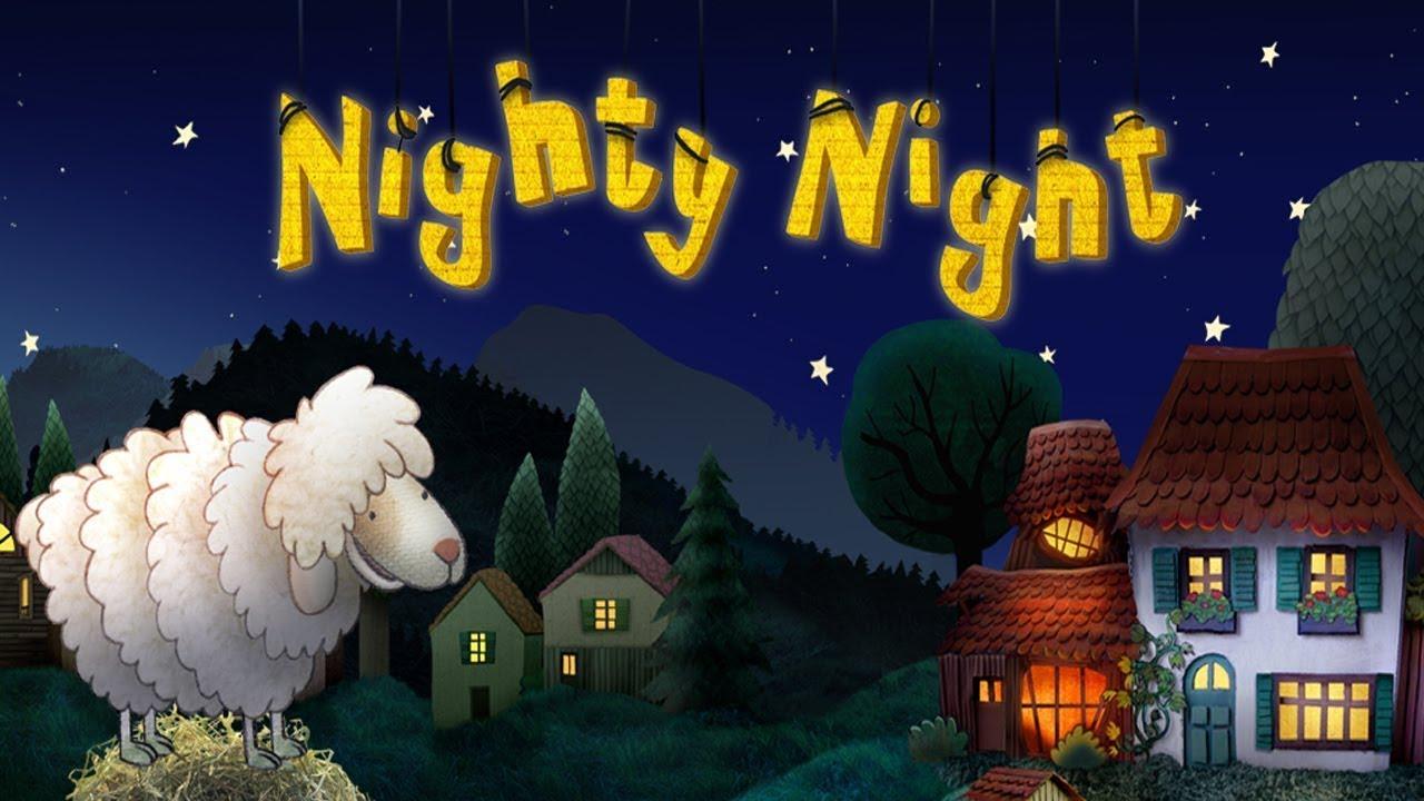 Открытки на ночь игра, днем учителя объемные