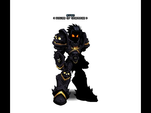 crusaders of light paladin guide