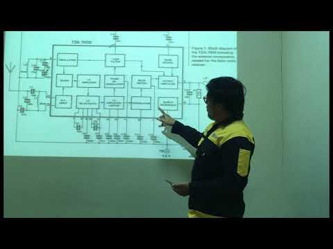 ECS FM Receiver Presentation Sec 6