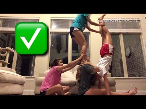 best-friend-4-person-yoga-challenge!
