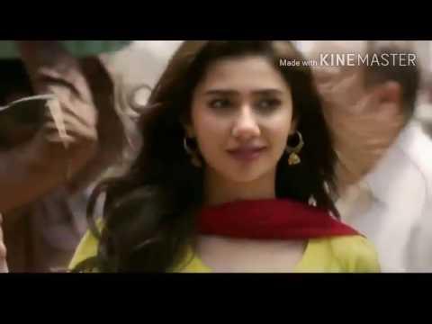 Ye Ishq Ka Hai MAUSAM Full official Video Song  | | Shahrukh Khan