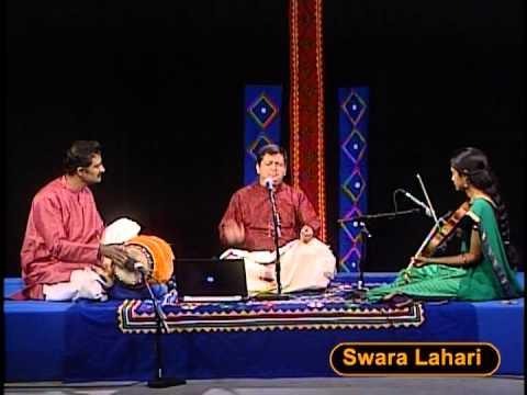 Yuva Bharati - Saheeis