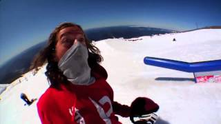 Best snowboarding tricks 2011 / 2012 Ride Till Death