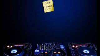 Community feat. Fonda Rae - Over Like A Fat Rat (Jazz N Groove Mix)