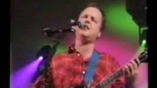 Pixies - Velouria (live)