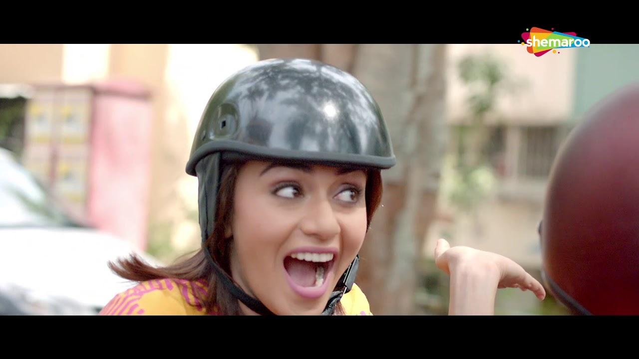 Download Bus Stop (2017) - बस स्टॉप - Best Scene of Pooja & Amruta - Watch Full Movie on YouTube Premium
