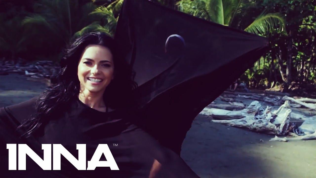 Download Making of   INNA - Caliente