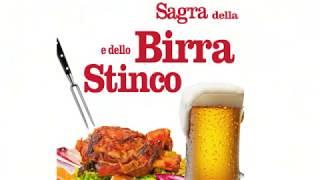 Sagra della Birra e delle Stinco  - [ In Giro per le Sagre ] #2