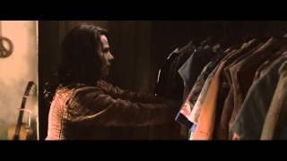 Заклятие (2013) Русский трейлер